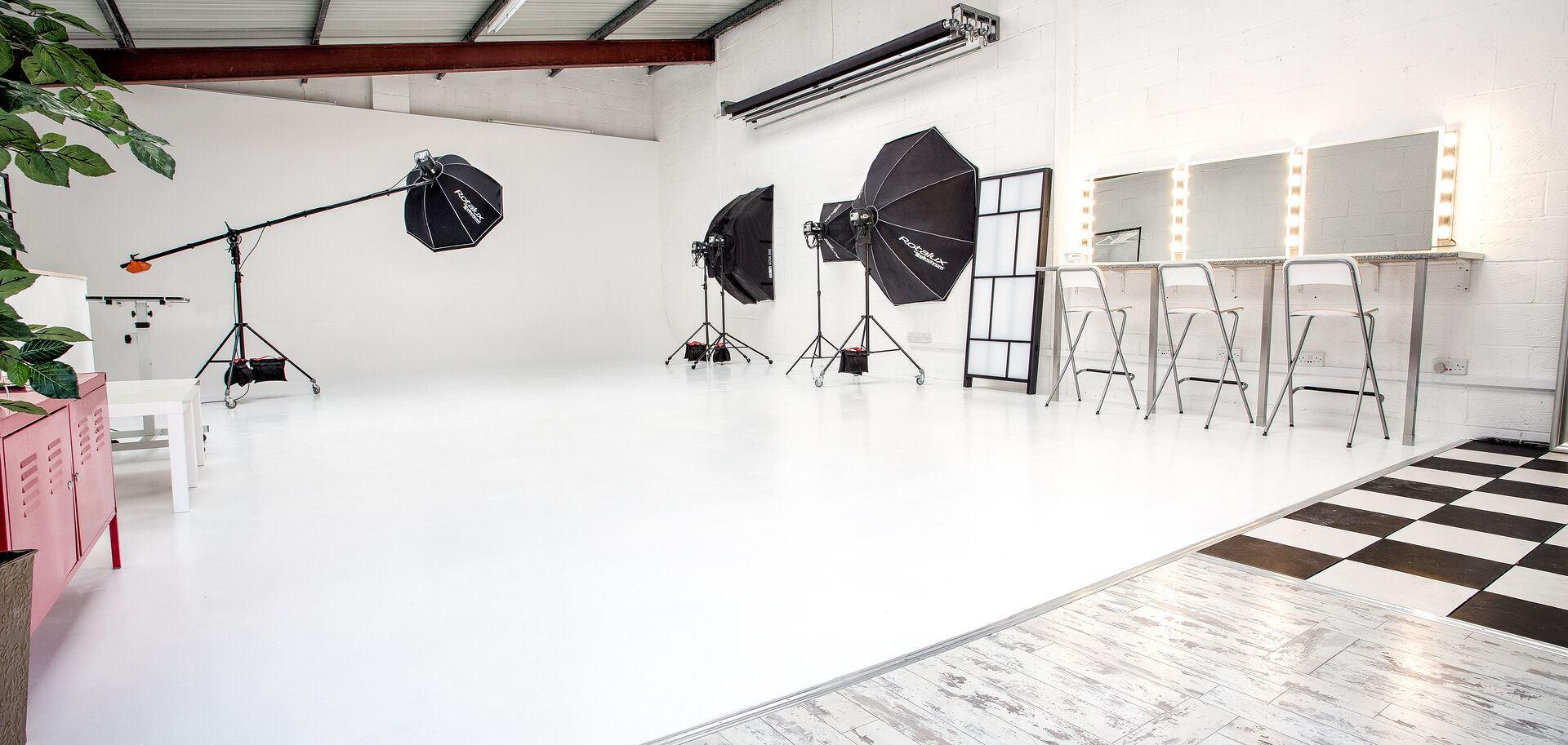 photography-studio-rental-London