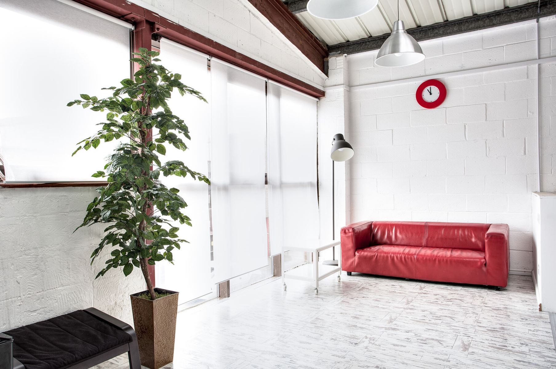 Photo-Studio-Hire-London
