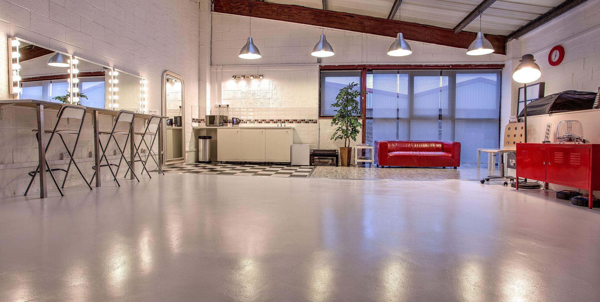 photography-studio-hire-London