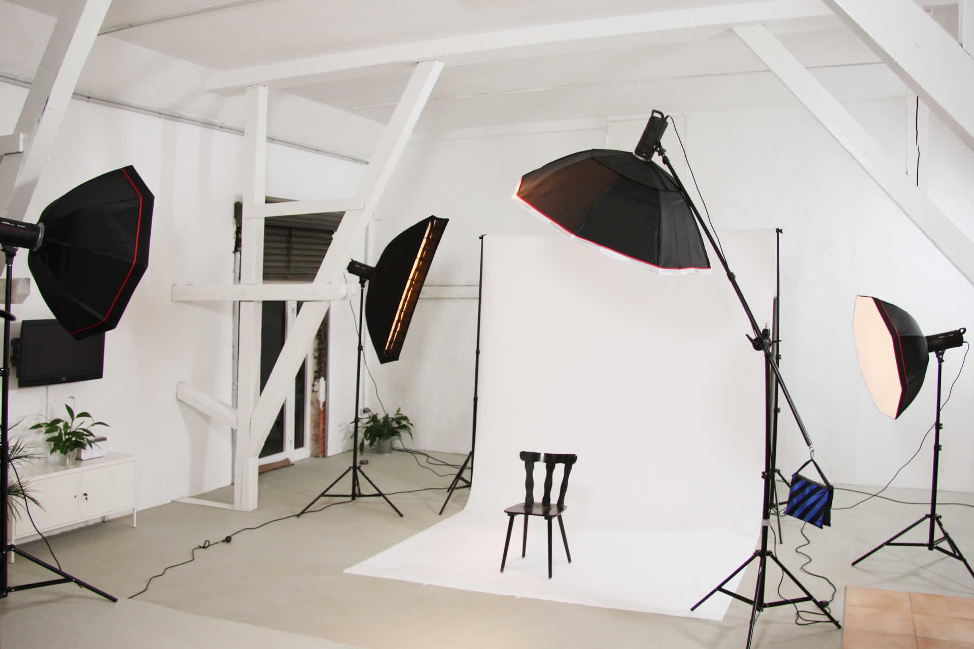 fashion-shoot-Photo-Studio